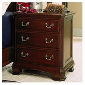 American Drew Cherry Grove Nightstand