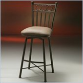 Extra Tall Pastel Bostonian Stool