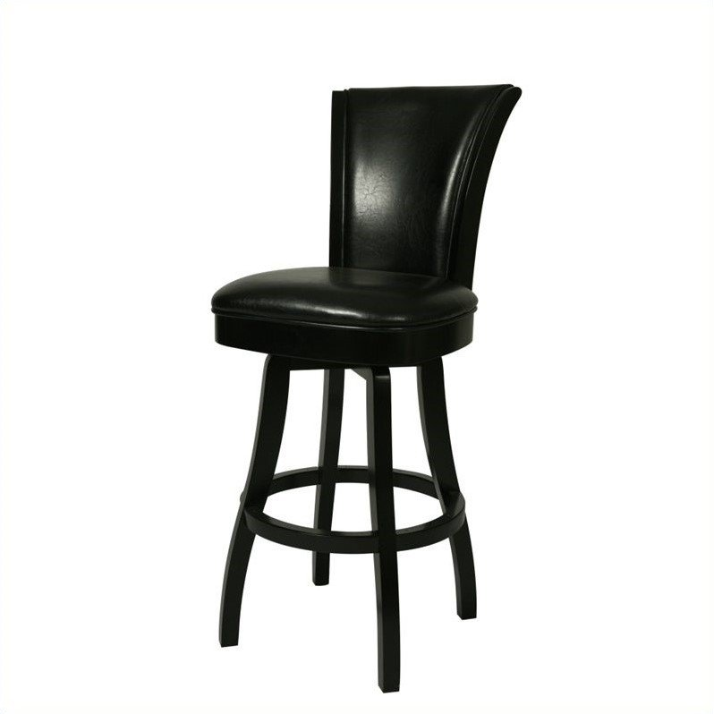 Image Result For Commercial Grade Bar Stools