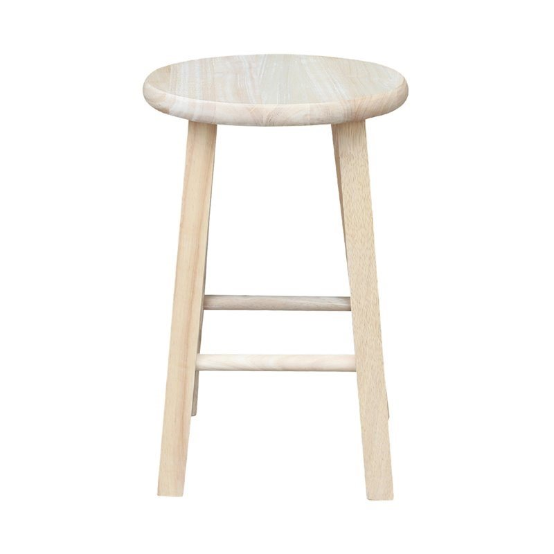 Bar Stool Heights Guide Bar Stools Buying Guide : 48583 L from www.cymax.com size 798 x 798 jpeg 49kB