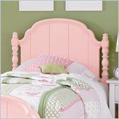 Lea Seaside Dreams Wood Panel Headboard