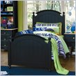 ADD TO YOUR SET: Lea My Style Kids Twin Panel Bed