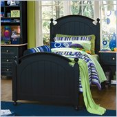 Lea My Style Kids Twin Panel Bed