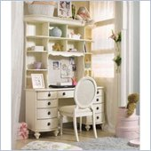 Lea Emmas Treasure Student Desk Package