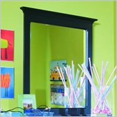Lea My Style Vertical Mirror