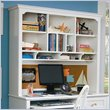 ADD TO YOUR SET: Lea My Style Hutch