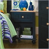 Lea My Style Nightstand