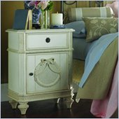 Lea Emma's Treasures Nightstand