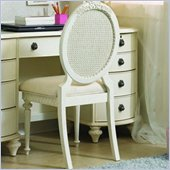 Lea Emma's Treasures Desk Chair