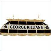 Trademark George Killians Stained Glass 40 Lighting Fixture