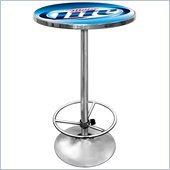 Trademark Miller Lite Pub Table