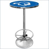 Trademark Seton Hall University Pub Table