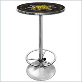 Trademark Wichita State University Pub Table