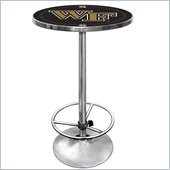 Trademark Wake Forest University Pub Table