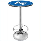 Trademark Air Force Pub Table