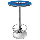 Trademark DePaul University Pub Table