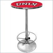 Trademark UNLV Pub Table