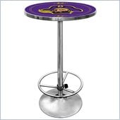 Trademark East Carolina University Pub Table