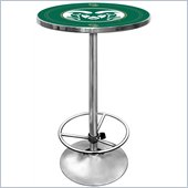 Trademark Colorado State University Pub Table