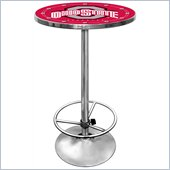 Trademark Ohio State University Pub Table