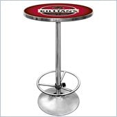 Trademark George Killians Irish Red Pub Table