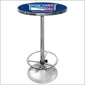 Trademark NHL New York Rangers Pub Table