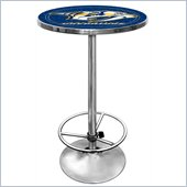 Trademark NHL Nashville Predators Pub Table