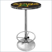 Trademark NHL Dallas Stars Pub Table