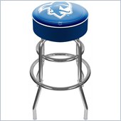 Trademark Retro Seton Hall University Padded Bar Stool