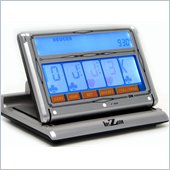 Trademark Global Laptop Video Poker Machine - Touch Screen