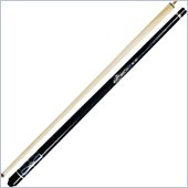 Trademark Blue Majestic Designer Pool Stick