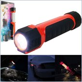 Trademark Global Super Bright Multi-Purpose LED Light