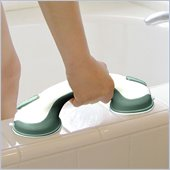 Trademark Global Instant Bathroom and Household Safety Bar