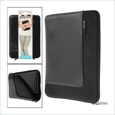 Trademark Global Belkin 10 inch NetBook Sleeve