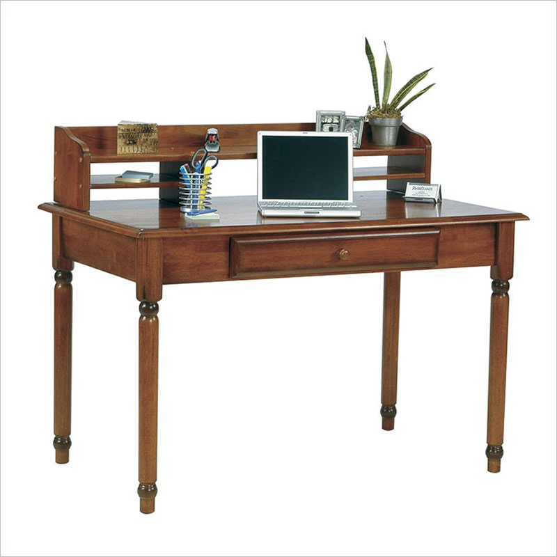 cherry wood writing desk Solid wood writing and executive desks sustainably crafted in vermont with natural cherry, walnut, maple, or oak woods handmade in usa modern, shaker, mission, contemporary & traditional.