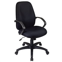 Office Star EX2654 Desk Office Chair