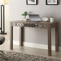 Office Star Helena Writing Desk
