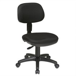 Office Star Basic Task Office Chair