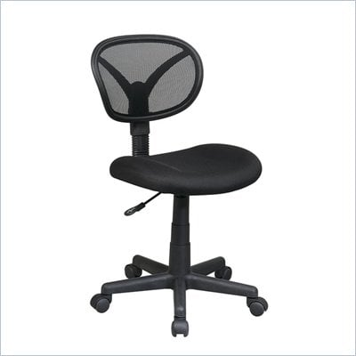 Office Star Screen Back Task Chair
