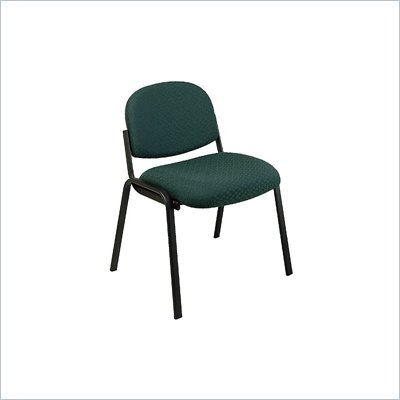 Office Star Shell Back Guest Chair (special order)