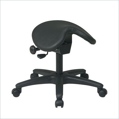 Office Star Backless Drafting Stool