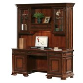 Riverside Furniture Cantata Computer Credenza