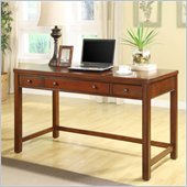 Riverside Furniture Avenue Laptop Desk