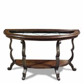 Riverside Ambrosia Sofa Table