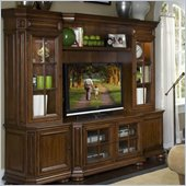 Riverside Cantata 48 Inch TV Console Entertainment Center