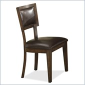 Riverside Furniture Belize Dining Side Chair