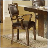 Riverside Furniture Belize Dining Arm Chair