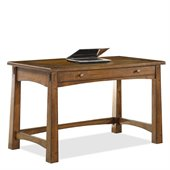 Riverside Furniture Craftsman Home Writing Desk