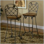 Riverside Furniture Harmony Bar Stool