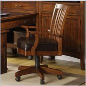Riverside Furniture Falls Village Desk Chair